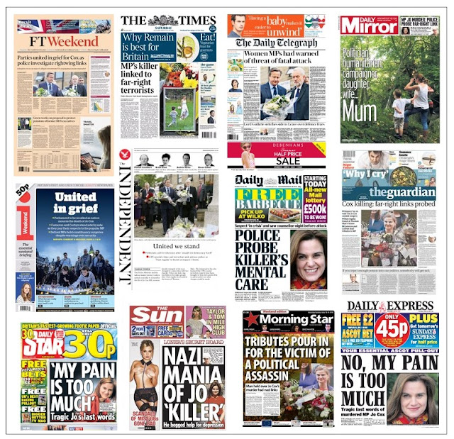 front pages 18-06-16