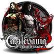 [OSSERVATORIO di Aku PT2] Castlevania: Lords of Shadow 2