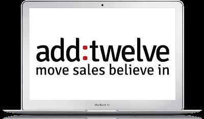 add12 has become addtwelve Digital Marketing
