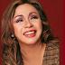 Claire dela Fuente dies at 62