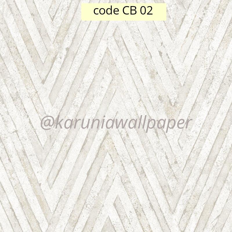 jual wallpaper motif keren