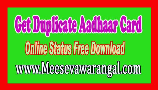 Aadhaar Card Download-Aadhaar Card Status-Aadhaar Card Name Date of Birth Change-Duplicate Aadhaar Download-Aadhaar Correction