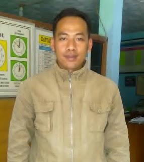 Ketua DPP SEPMI Serukan Tolak Kebangkitan PKI