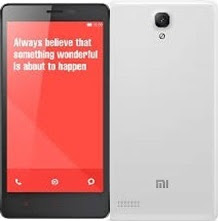 Tutorial Clean Micloud Xiaomi Note 4G HM 1 LTE Single SIM Dior Miui 9