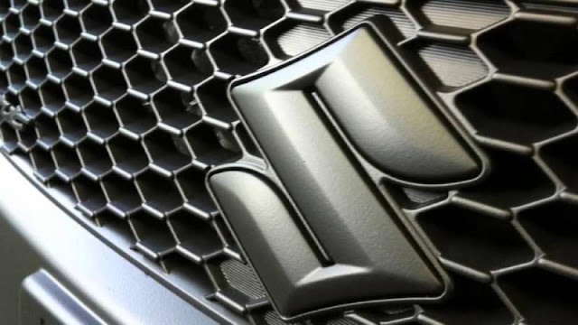 5 Perusahaan Produsen Mobil Terkemuka di Indonesia