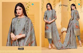 Your Choice Premier Salwar kameez wholesale