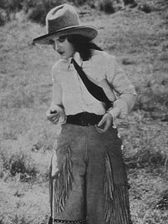 Regina Doyle