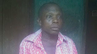 We Performed Special Rituals To Secure Vampire's Rescue From Owerri High Court - Herbalist 1