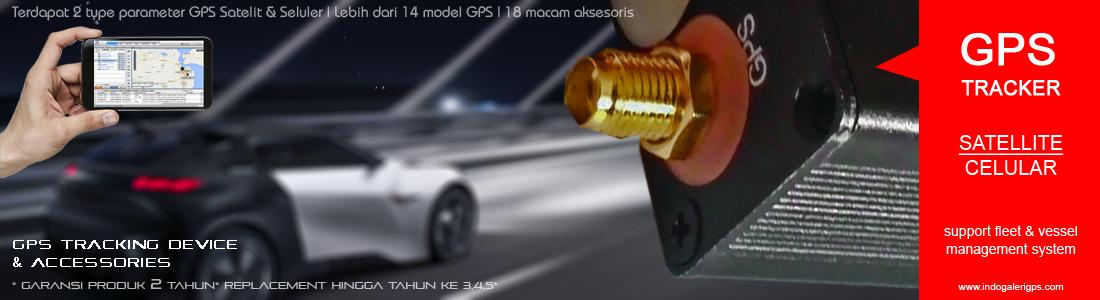 perangkat GPS indogroupgps