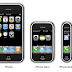 Apple Working on a Small iPhone [Rumor]