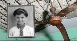 भिवंडीत स्लॅब कोसळून मुलीचा मृत्यू