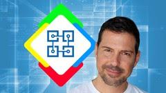 blockchain-advanced-uses-beyond-bitcoin-2018