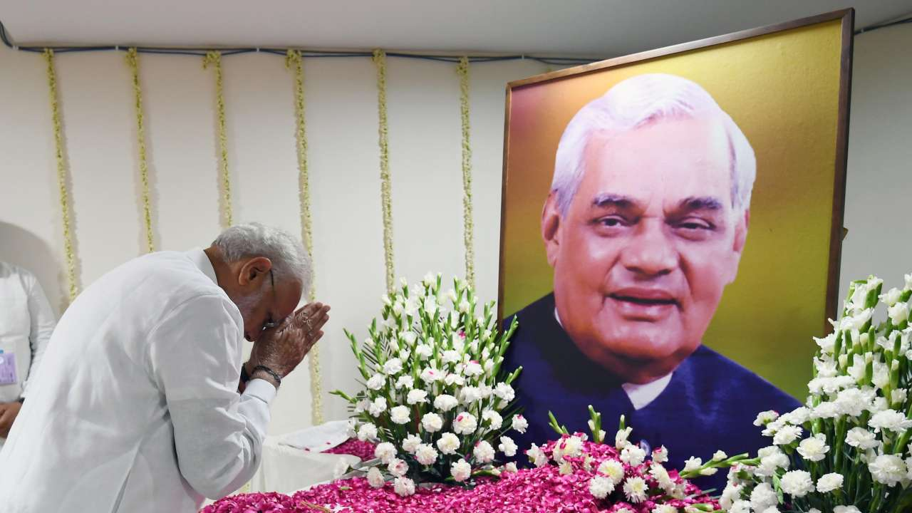 Strategic Tunnel After AB Vajpayee, UPSC Indiathinkers
