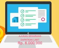 uang dengan apk pinjaman online