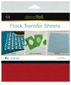 https://www.thermowebonline.com/p/deco-foil-flock-transfer-sheets-–-ruby-red/crafts-scrapbooking_deco-foil_flock-transfer-sheets?pp=24