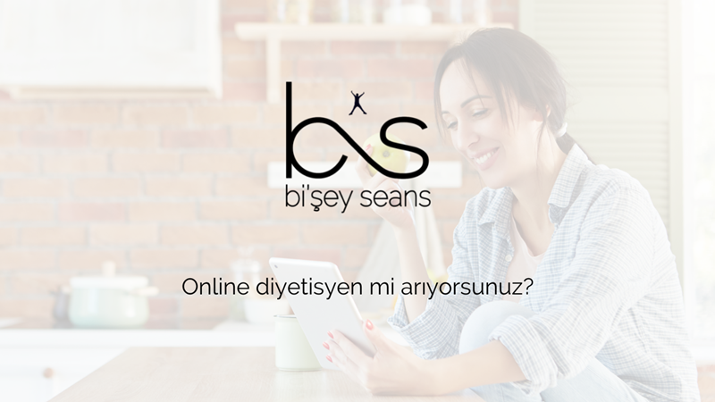 Online Diyet Arayanlar Buraya