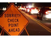 Morris County Prosecutor Announces Weekend DWI Checkpoint in Randolph