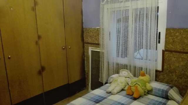 chalet en venta grao castellon camino la plana dormitorio2