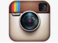 Cara Upload Foto di Instagram Lewat PC Terbaru