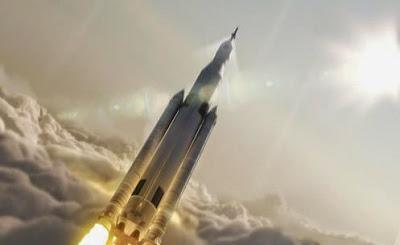 foguete 2017 brasil