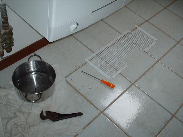 caldaia-manutenzione