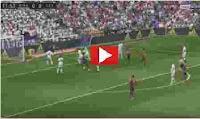 شاهدة مبارة ريال مدريد وليفانتي بالدوري بث مباشر يلا شوت