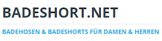 Badeshort-net-Logo