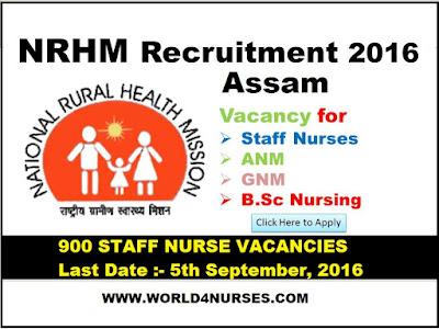 http://www.world4nurses.com/2016/09/nrhm-assam-recruitment-2016-staff-nurse.html