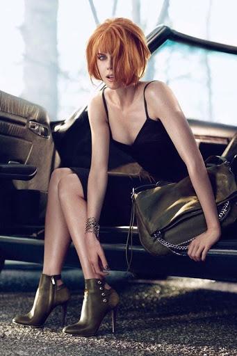 Nicole Kidman Resimleri - Nicole Kidman Pictures