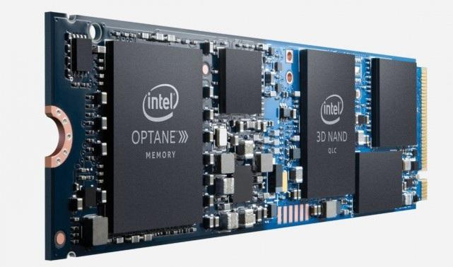الجيل التاسع من معالجات Intel يدعم تقنية Wi-Fi 6 مع آداء أعلى في أجهزة الحاسب المحمول