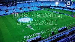 Chanel TV Pemegang Hak Siar Liga Top Eropa Musim 2020/2021