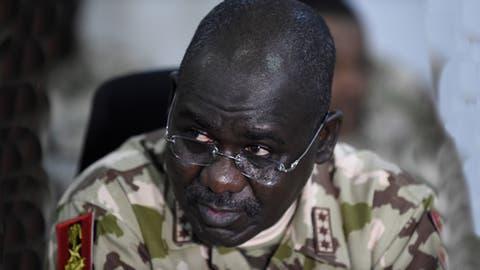 356 soldiers tender resignation to Buratai, cite loss of interest #Arewapublisize