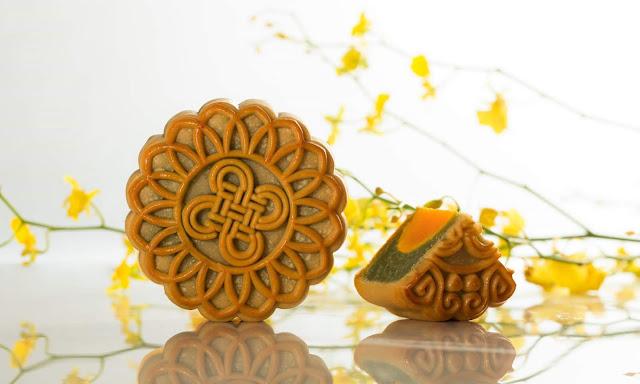 Bánh Trung Thu Daewoo