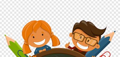 pinjaman online pendidikan