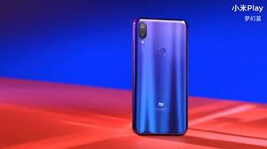 Xiaomi Mi Play, Xiaomi Mi Play 2018, Xiaomi Mi Play kutu açılımı, Xiaomi Mi Play tanıtım
