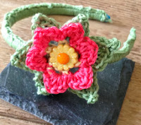 http://translate.googleusercontent.com/translate_c?depth=1&hl=es&rurl=translate.google.es&sl=en&tl=es&u=http://www.annoocrochet.com/2013/04/up-cycled-little-girls-headband-free.html&usg=ALkJrhjfhHnoyudn1Ey_QPruuJvyXWb7Dg