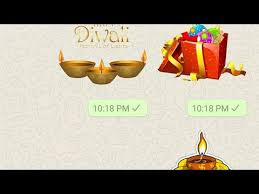 diwali sticker for whatsapp, whatsapp diwali sticker, happy diwali sticker for whatsapp, diwali sticker download, happy diwali stikcer download, diwali sticker images