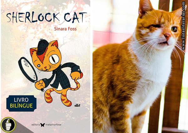 post%2Blegende%2Bnew%2Bcopy - 10 Bons motivos para conhecer Sherlock Cat, de Sinara Foss