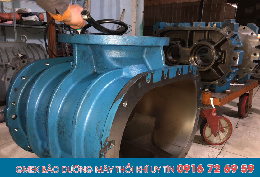 bao-duong-may-thoi-khi-robuschi-RBS-125/V