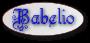http://www.babelio.com/monprofil.php