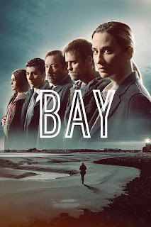 The Bay Temporada 2