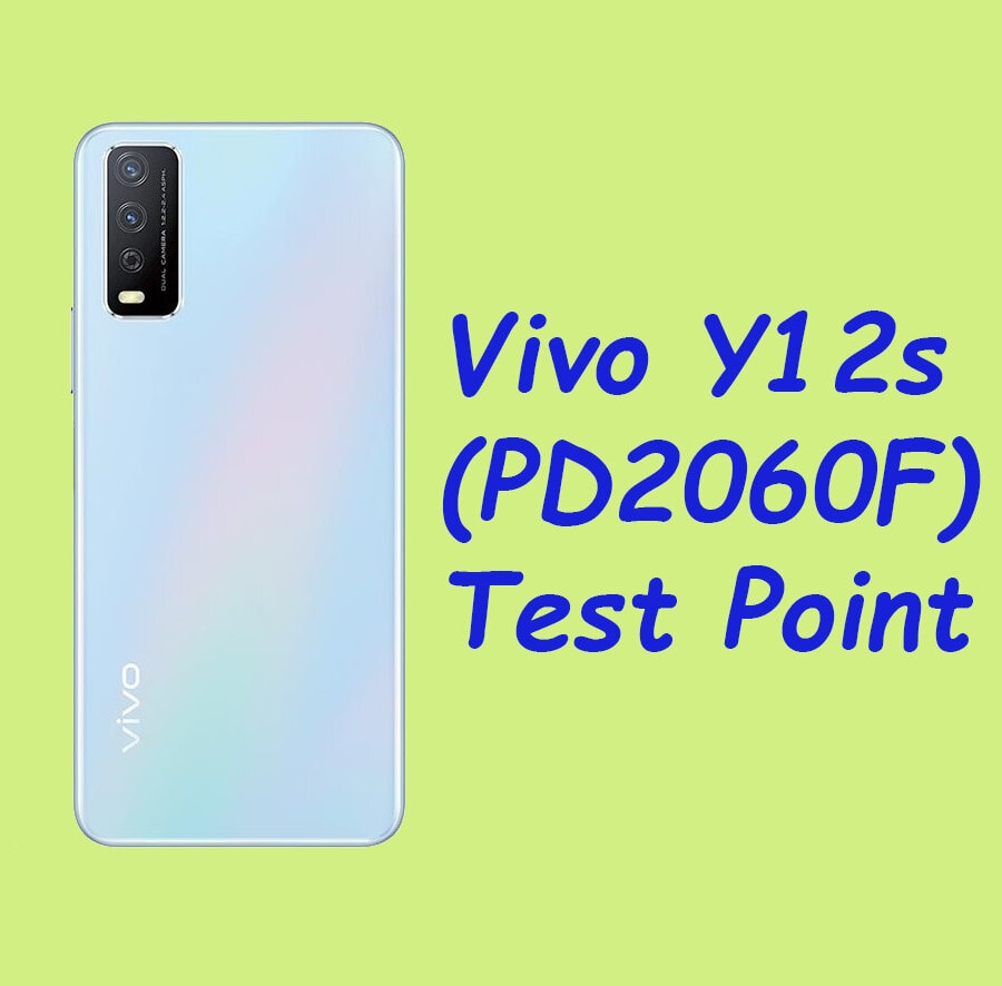 vivo y12s hard reset,vivo y12s hard reset without test point,vivo y12 test point,vivo y20 test point,vivo y20 test point umt,hard reset vivo y20,vivo- y12s (pd2060f) qcfire tool add,oppo a1k test point,reset vivo v2026,vivo y12 hard reset,vivo y20 hard reset,vivo y20 pattern lock remove edel test point mrt dongle,mobile software point,hard reset vivo v2026,vivo v2026 hard reset,vivo y20i pattern lock remove edel test point mrt dongle,vivo y20s pattern lock remove edel test point mrt dongle