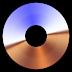 UltraISO Premium Edition 9.7.2.3561 Crack [PRO]
