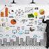 8 Cara Mengembangkan Bisnis dari Awal Hingga Sukses