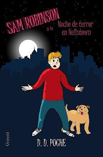 """alt=""""sam robinson y la noche de terror en hellstown"""""""