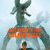 Reseña: Monster Hunter 2020 (SIN SPOILERS) ▶Horror Hazard◀