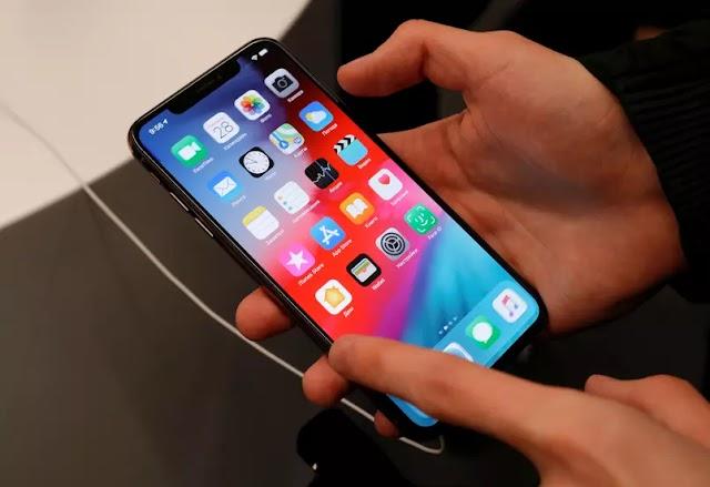 Você deve atualizar seu iPhone e iPad agora; saiba por quê