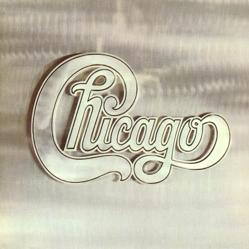 rockasteria chicago chicago ii 1970 us second