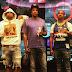 Westside & Benny Sign Management Deals With JAY-Z's Roc Nation