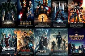 hollywood movie download hd | hollywood movie